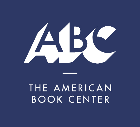 ABC Logo Inverted