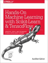 Hands On Machine Learning With Sc