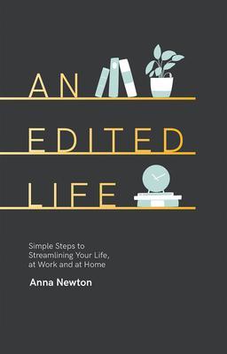 Book Launch Anna Newton: An Edited Life