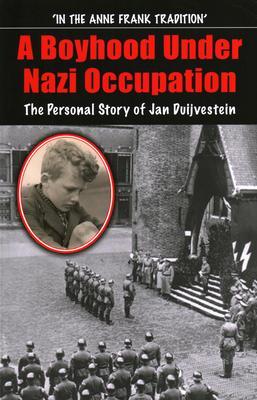 Book Launch Janine Barchas: A Boyhood Under Nazi Occupation (by Jan Duijvestein)