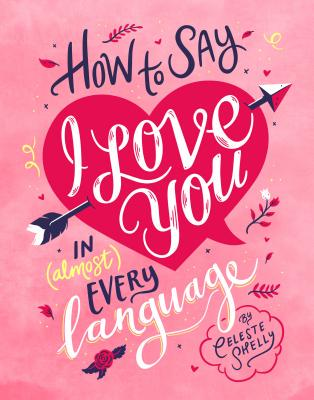Valentine's Day: Blind Date with a Booklover