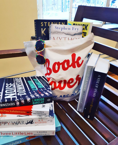 The american book center events overview page last chance abc summer promotion get 15 off your summer survival package solutioingenieria Gallery