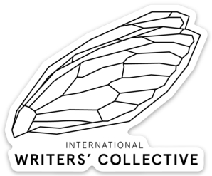 Creative Writing Course by the International Writers´ Collective