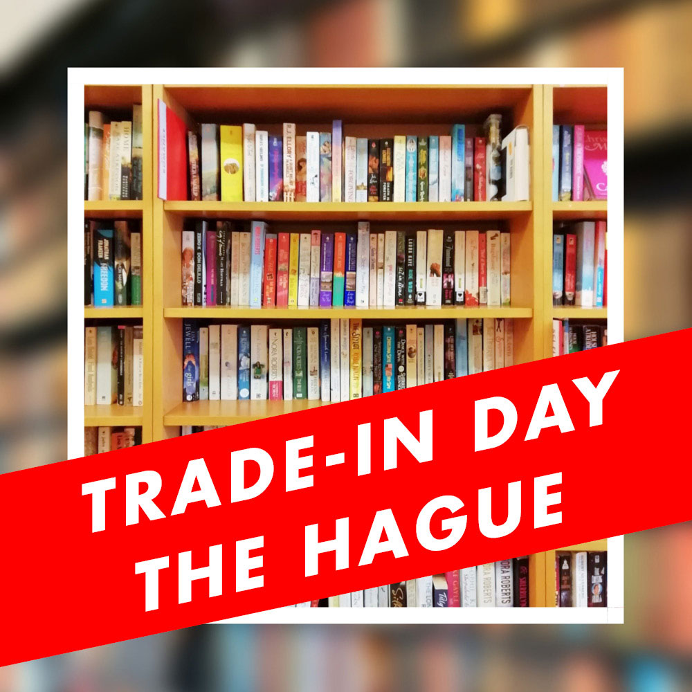 ABC Trade-In Day in The Hague